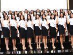 miss-indonesia-2019-masuk-babak-karantina.jpg