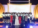 miss-indonesia-2020-b.jpg