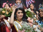 miss-indonesia-2020-carla-yules.jpg
