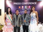 miss-international-dan-putri-indonesia_20180325_231441.jpg