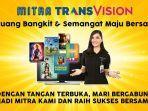 mitra-transvision-tawarkan-program-kemitraan-transvision.jpg
