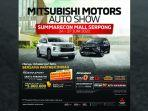 mitsubishi-motors-auto-show-di-summarecon-mal-serpong-tangerang.jpg
