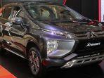 mitsubishi-xpander-dengan-wajah-baru-mitsubishi-motors-autoshow.jpg