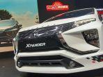 mitsubishi-xpander-limited-edition_011.jpg