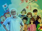 miyazaki11612.jpg