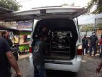 mobil-ambulans1310.jpg
