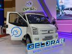 mobil-listrik-niaga-dfsk-gelora-e-varian-mini-bus-meluncur-di-giicomvec-2020.jpg