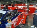mobil-tim-balap-t2-motorsports1.jpg