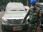 mobil-toyota-fortuner-bernomor-3688-34-warna-hijau-army.jpg