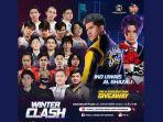 mobile-legends-bang-bang-mlbb-merilis-film-winter-clash-di-youtube-mlbb_.jpg