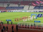 mochamad-iriawan-dan-erick-thohir-membuka-liga-1-2021.jpg