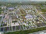 moderncikande-industrial-estate-modern-halal-valley.jpg
