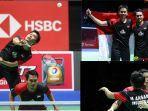 mohammad-ahsan-dan-hendra-setiawan-juara-dunia-2019.jpg