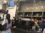monokura-coffee-di-diverse-movement-crew-dmc-pluit-karang-barat.jpg
