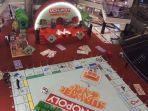 monopoly-di-mal-taman-anggrek-2_20180601_074730.jpg