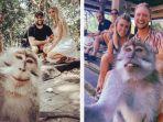 monyet-selfie-bersama-wisatawan-di-bali.jpg