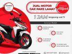 moped-aplikasi.jpg