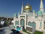 moscow-cathedral-mosque-masjid-katedral-moskow.jpg