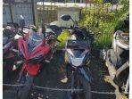 motor-curian_20180707_163542.jpg