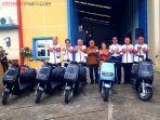 motor-listrik-electric-vehicle-indonesia-elvindo.jpg
