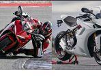 motor-sport-berfairing-ducati-supersport-950.jpg
