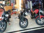 motor-sport-honda-di-wahana-artha-group.jpg