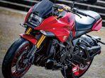 motor-suzuki-katana-1000-special-edition.jpg