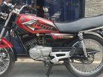 motor-yamaha-rx-king-tahun-2008.jpg