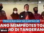 mr-seorang-sopir-yang-memprotes-pengeras-suara-masjid-di-kelapa-dua-tangerang-akhirnya-meminta-maaf.jpg