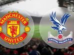 mu-vs-crystal-palace_20180305_145326.jpg