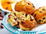 muffin1115.jpg