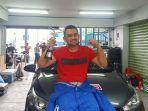 muhamad-arya-rafi-naik-podium-dalam-kelas-indonesia-touring-car-race.jpg