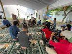 mui-kunjungi-tenda-masjid.jpg