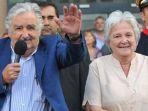 mujica_20180817_221657.jpg
