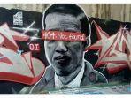 mural-404-not-found-dengan-gambar-mirip-jokowi.jpg