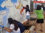 mural-di-cisadane_20170529_165055.jpg