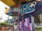 mural-di-fly-over-rawa-panjang198.jpg