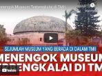 museum-di-dalam-taman-mini-indonesia-indah-tmii-terbengkalai.jpg