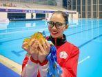 naima-syeeda-sharita-atlet-renang-indah-indonesia-2472020.jpg