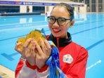 naima-syeeda-sharita-atlet-renang-indah-indonesia240720201.jpg