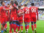 napoli-hajar-sampdoria-4-0.jpg
