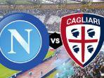 napoli-vs-cagliari-161218.jpg