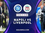 napoli-vs-liverpool-di-laga-perdana-grup-e-liga-champions.jpg