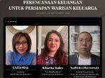narasumber-saat-konferensi-pers-virtual-axa-insurance.jpg