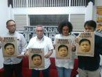 ndonesia-corruption-watch-icw-membuka-posko-tim-gabungan-pencari-papa-tgpp_20171116_184112.jpg