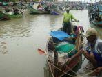 nelayan-pakisjaya_20181030_195620.jpg