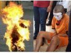 nenek-60-tahun-tewas-dibunuh-dan-dibakar.jpg
