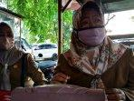 neneng-sabilah-analis-dinas-pemberdayaan-perempuan051020201.jpg