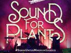 new-live-experience-sound-for-plants-as.jpg