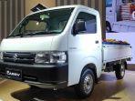 new-suzuki-carry-pick-up.jpg